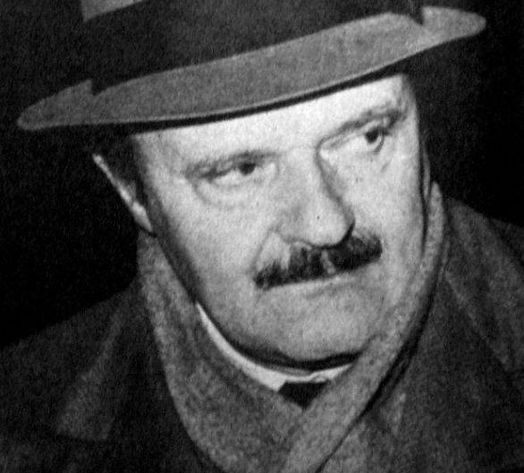 Роберто Кальви