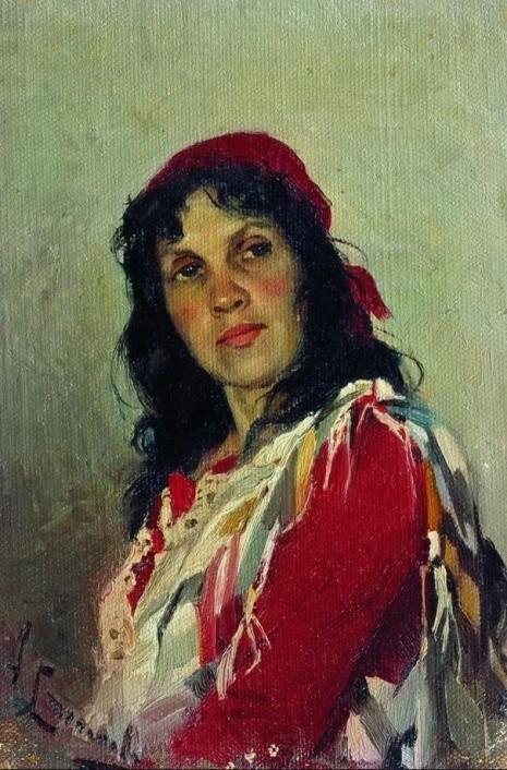художник Алексей Степанов картины – 04