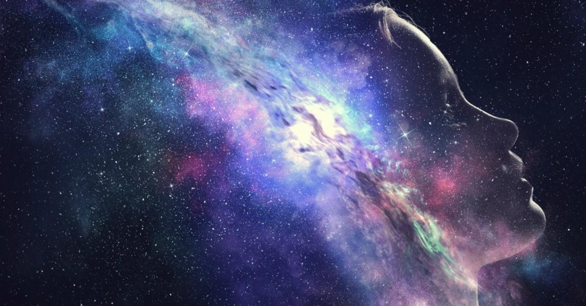 Ученые: «Душа не умирает, а возвращается во Вселенную»