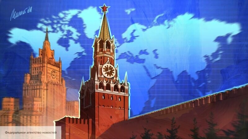 Китай может подключить Россию, чтобы заставить США вернуть китайское золото
