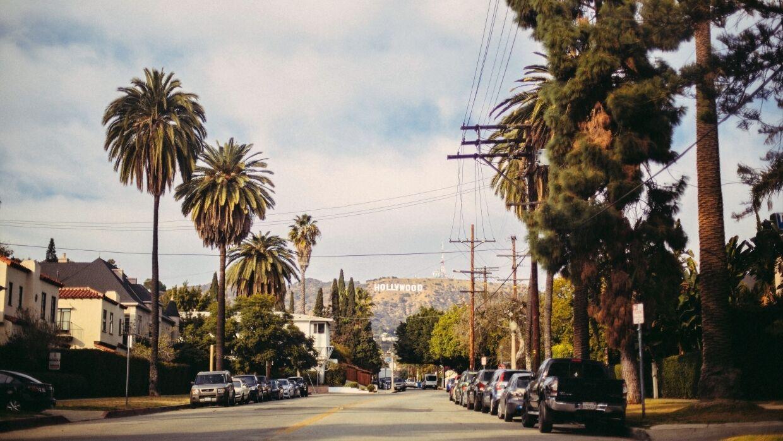 В штате Калифорния начались веерные отключения электроэнергии. На очереди Германия!