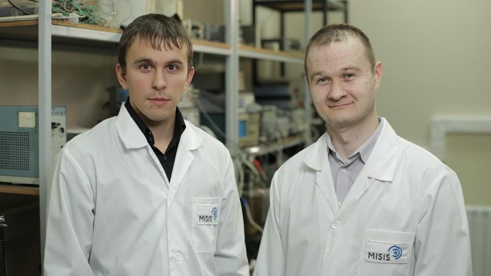 В России разработали атомную батарейку с повышенной в 10 раз мощностью