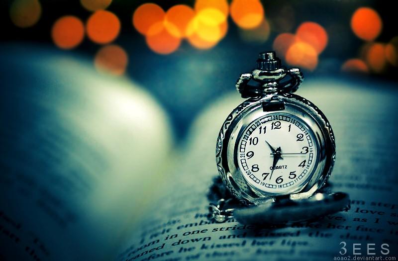 """""""Всему своё время. Для каждого события есть свой час."""" мыследобростёб из VK"""
