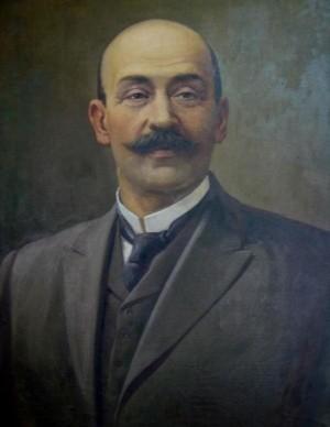художник Франц Рубо картины – 17