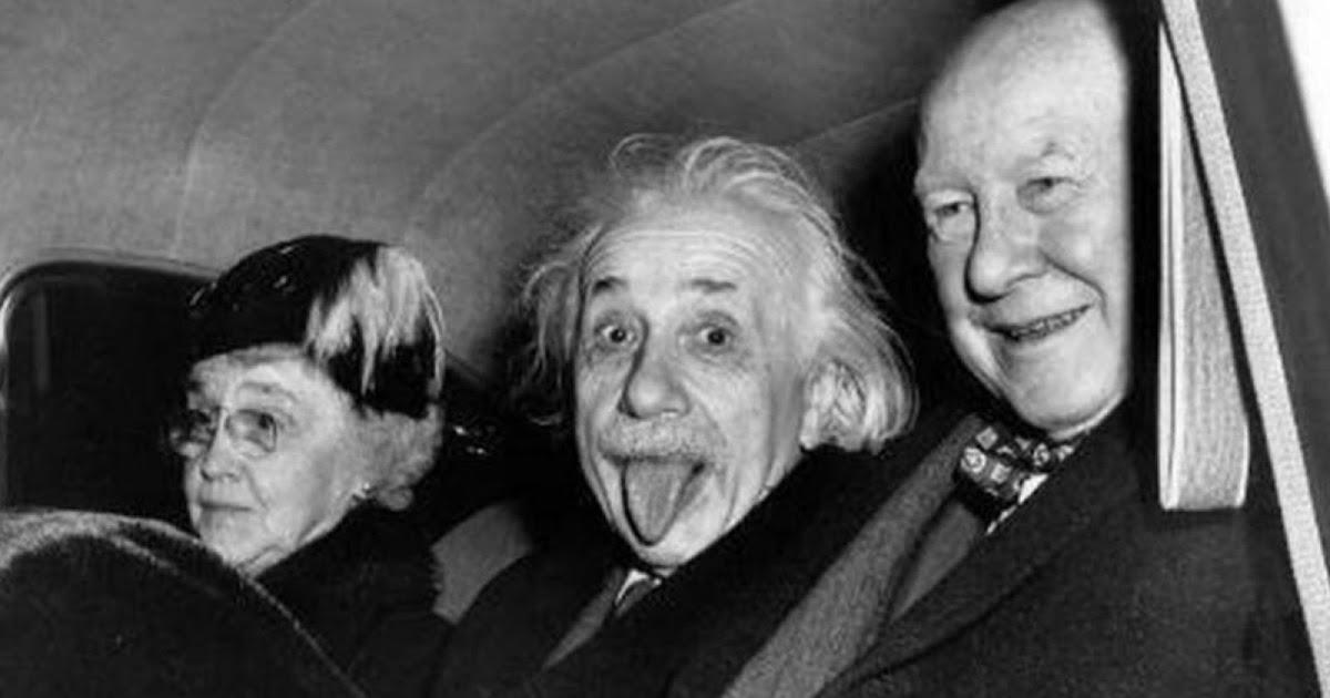 """""""Свидание с Эйнштейном"""" рассказ. Автор Дино Буццати"""