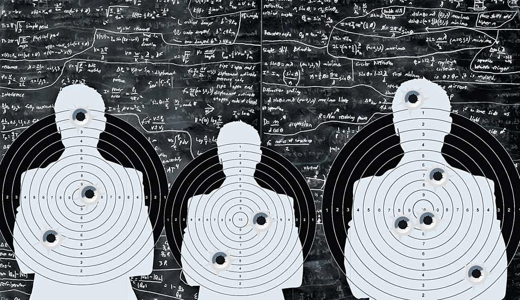 За последние 10 лет в России при загадочных обстоятельствах погибло более 70 крупных ученых