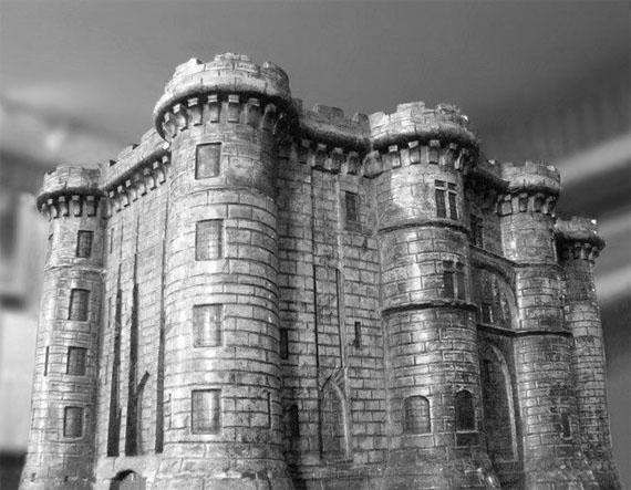 """Взятие Бастилии: миф и реальность о первой """"Небесной сотне"""""""