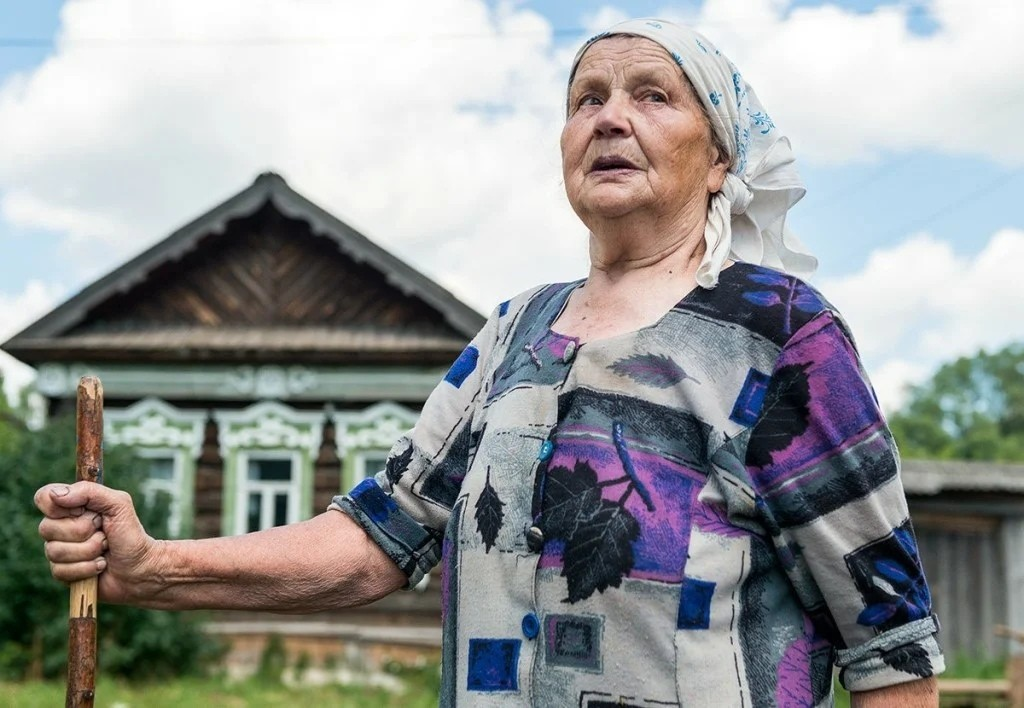 """БИЗНЕС-ПЛАН"" добросказ из VK"