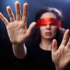 Каким видят мир слепые от рождения люди / Что нам сложно представить