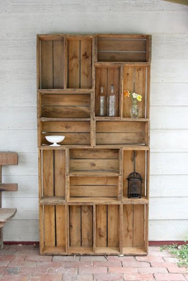Океан идей для уюта в доме, фото № 25
