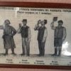 О ПОТРЕБЛЕНИИ АЛКОГОЛЯ В ЕВРОПЕ В НАЧАЛЕ XX ВЕКА
