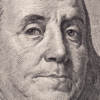 Подарок Бенджамину Франклину