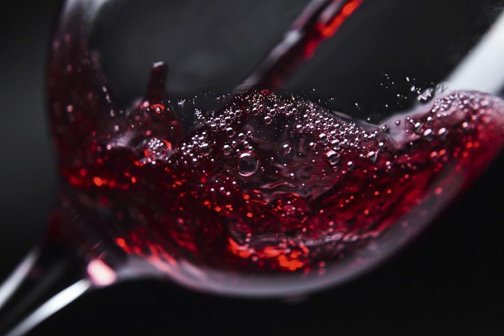 Опасные сульфиты в вине