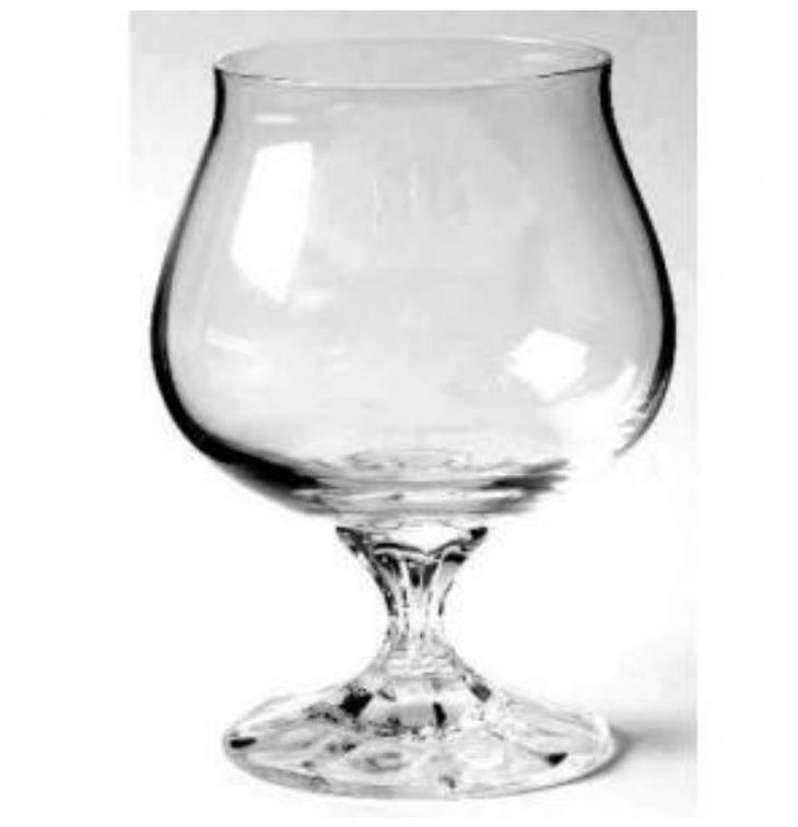 Рейнвейные рюмки выпивка, интересное, история, лафитники, посуда, рюмки, стаканы, факты