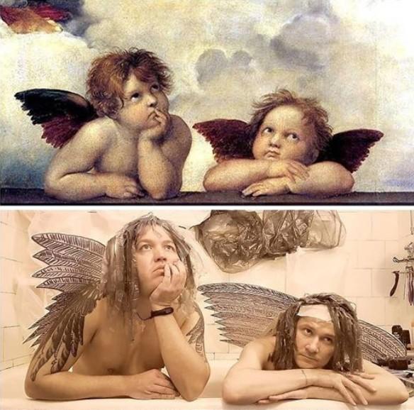 angelyi (584x578, 324Kb)