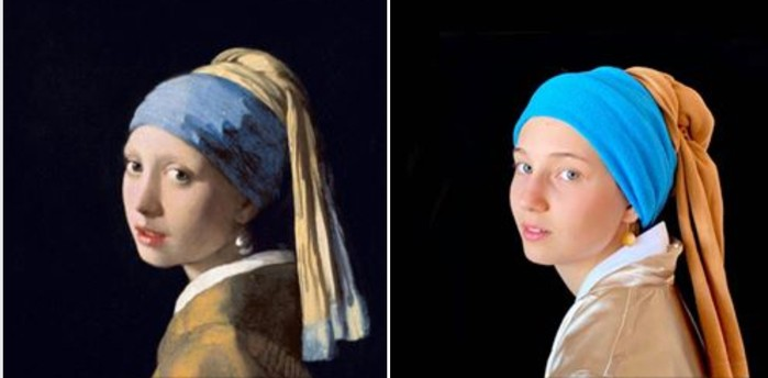 Vermeer (700x344, 134Kb)
