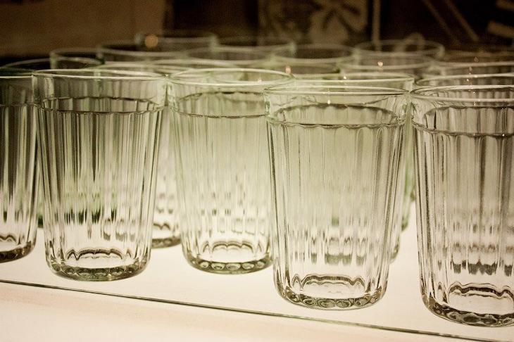 Ну, с пятницей! Рюмки, рюмочки, рюмашки, лафитники, стопочки, стаканчики выпивка, интересное, история, лафитники, посуда, рюмки, стаканы, факты