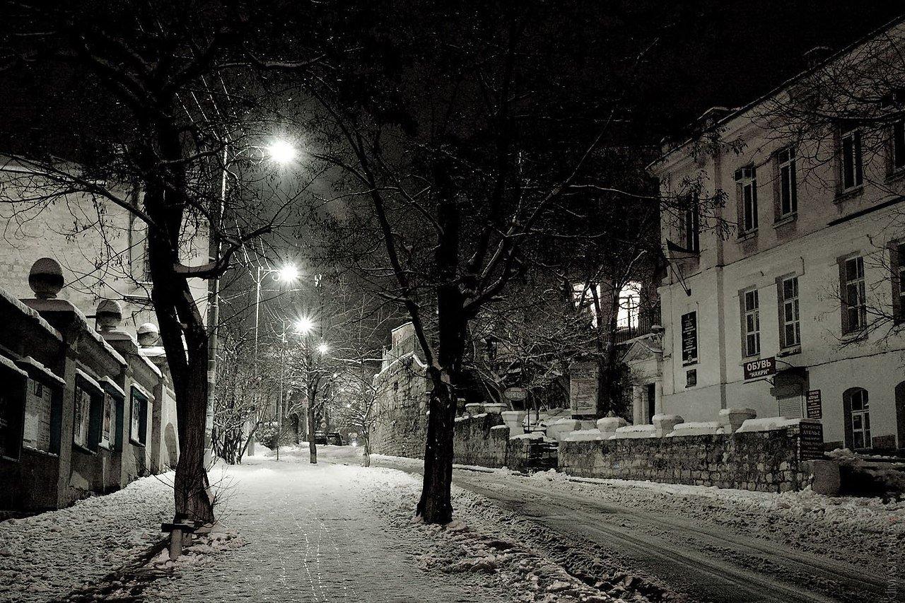 """Миллионер"" рассказ. Автор Александр Куприн"