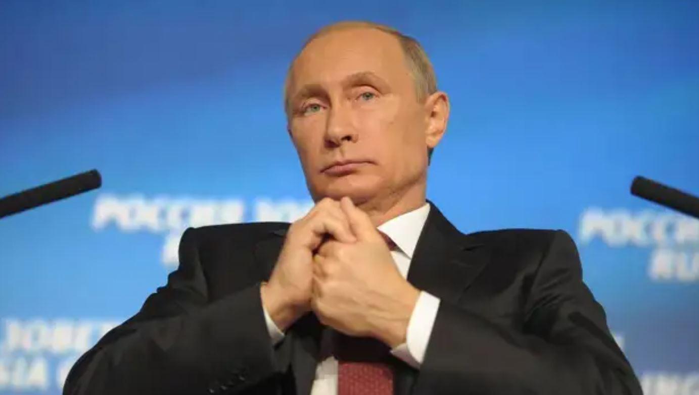 Ну, что сказать, дождались! Поправки в Конституцию России реализуются. Либералы «радуйтесь»