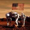 К Марсу сквозь столетия