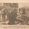 Кто устроил голодомор украинцам в Польше и Румынии в 1932/33
