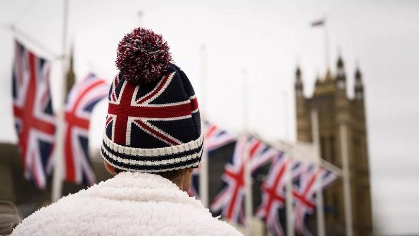 Великобритания обрекла на страдания миллионы адептов дофаминово-кортизоловой культуры России