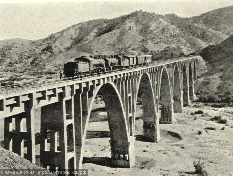 goksu_bridge_trial_1935 (Копировать)