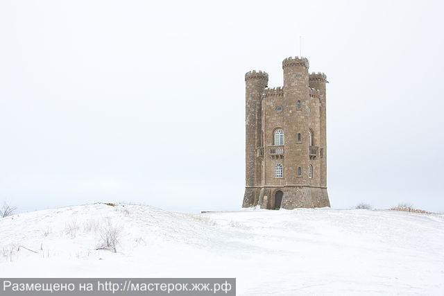 640px-Broadway_Tower_snow_2 (Копировать)