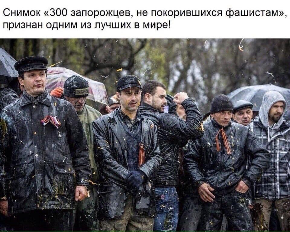 РОССИЯ - ВЕЛИКАЯ СТРАНА! Я ГОРЖУСЬ НАШИМ ПРЕЗИДЕНТОМ!