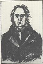 Герхард Фридрих Миллер  Изображение взято из интернета