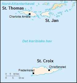 Карта из Википедии.