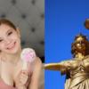 """""""Вопиющая дискриминация!"""": самая дорогая проститутка США подала в суд за закрытие борделей (8 фото)"""