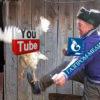 «Газпром» создаст для России замену YouTube