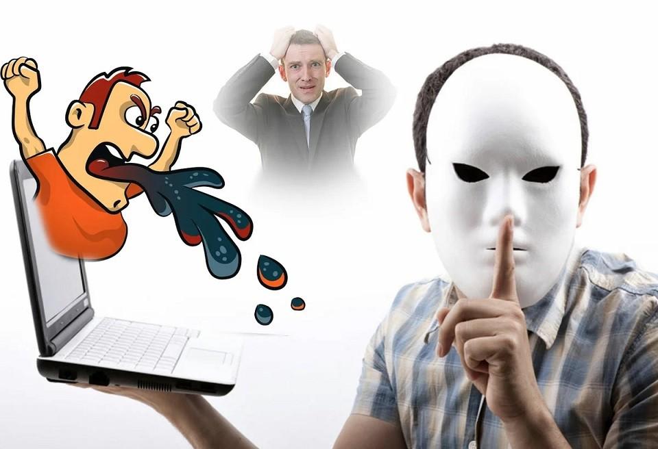 В Госдуму внесли проект об уголовном наказании за клевету в Сети