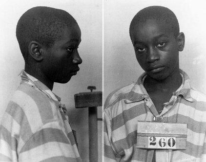Пять самых скандальных казней в истории правосудия США