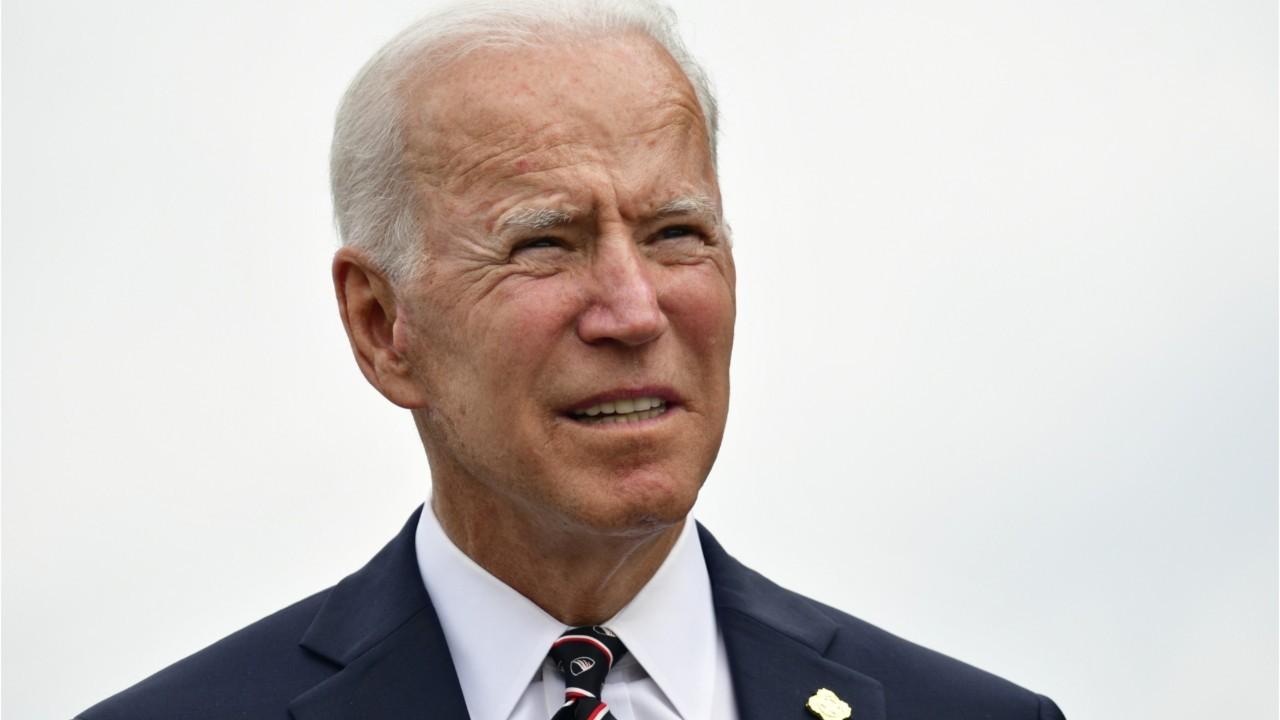Член конгресса США объявила о намерении инициировать импичмент Байдена