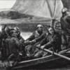 Задолго до Ермака: Кто присоединил Сибирь к России?