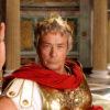 Три мифа про Юлия Цезаря