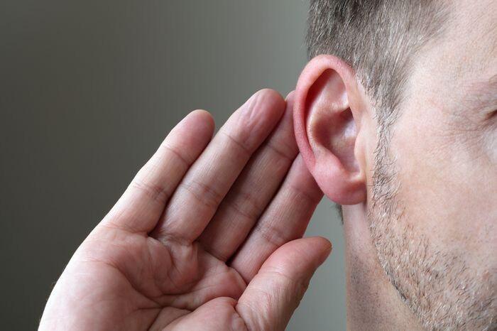 5. Глухой грабитель