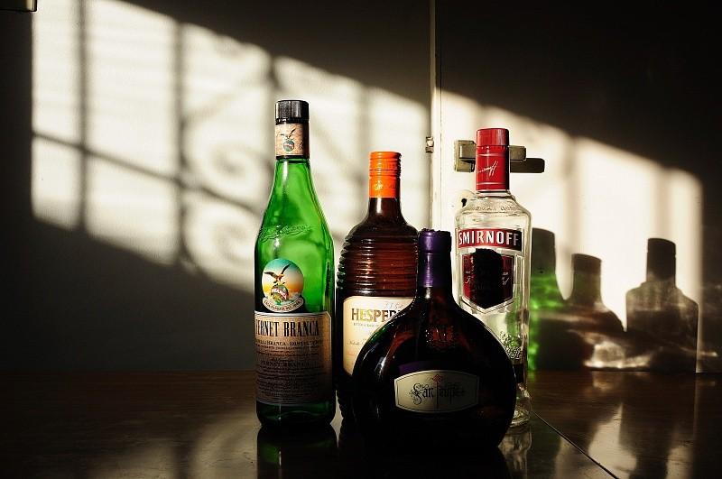 Самые вредные алкогольные напитки: составляем рейтинг