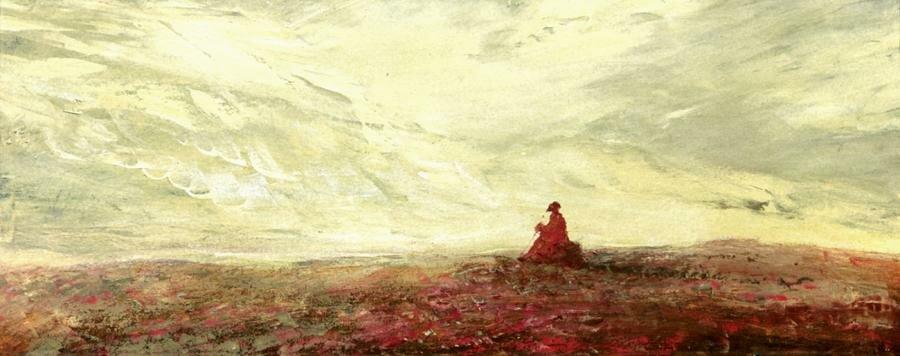 Картины художника ШАНЬКОВА Михаила Юрьевича