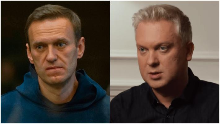 Светлаков открыто отказался поддержать Навального и незаконные протесты в России