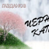 """""""ЧЕРНАЯ КАПЛЯ"""" рассказ. Автор Гайто Газданов"""