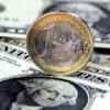 Хватит это терпеть: Евросоюз отказывается от доллара