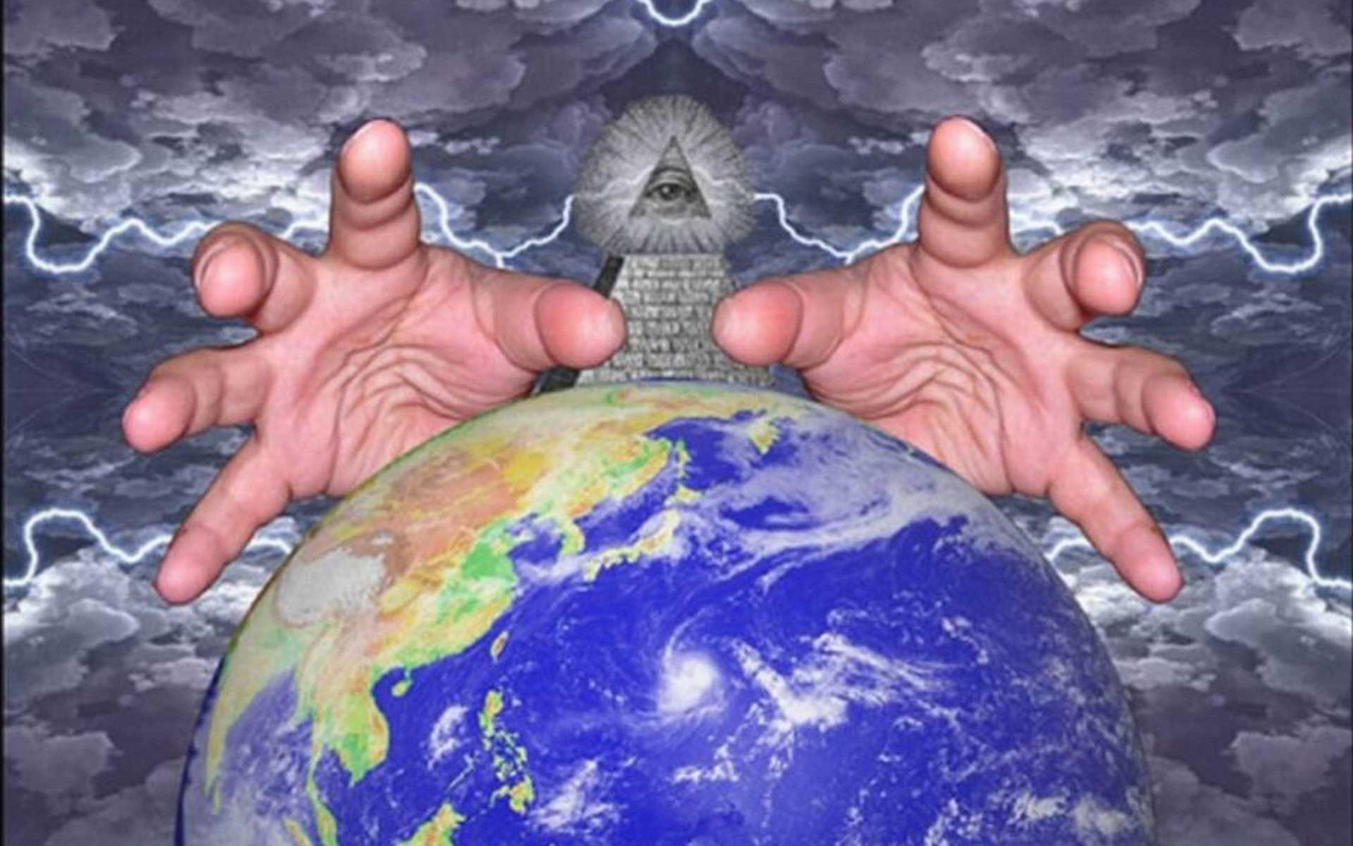 ПОСЛЕДНИЙ БОЙ ЛИБЕРАЛОВ: СРЕДИ ВРАГОВ УЖЕ НЕ ТОЛЬКО РОССИЯ