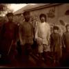 Как по-простому одевались деревенские купцы и интеллигенция в начале ХХ в.