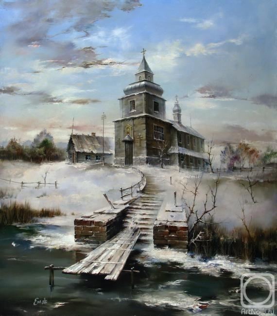 Igor-Egorov.-TSerkov-na-okraine-2010 (570x650, 261Kb)