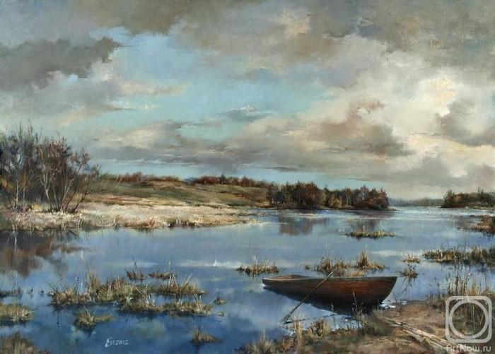 Igor-Egorov.-Vesna (700x501, 326Kb)