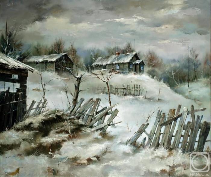 Igor-Egorov.-Zimniy-polden-2011 (700x587, 390Kb)