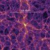 Наша Вселенная — огромная нейронная сеть, и вот почему